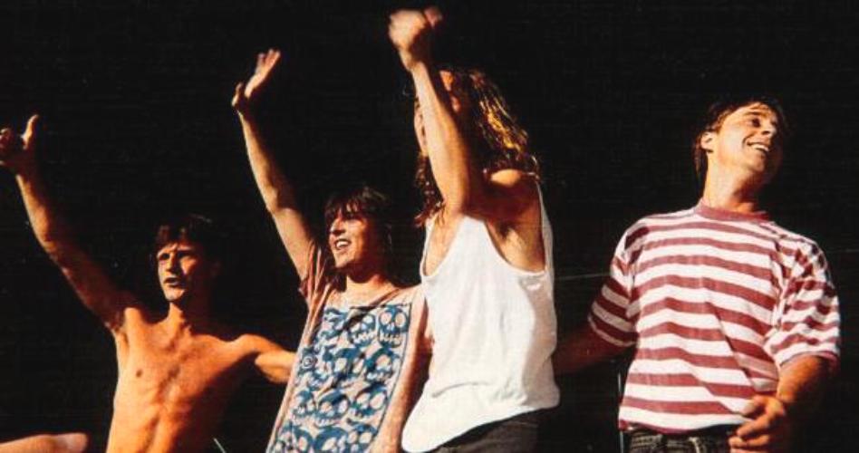 "1989-07-15 ""Princes Island Park"" Calgary AB"