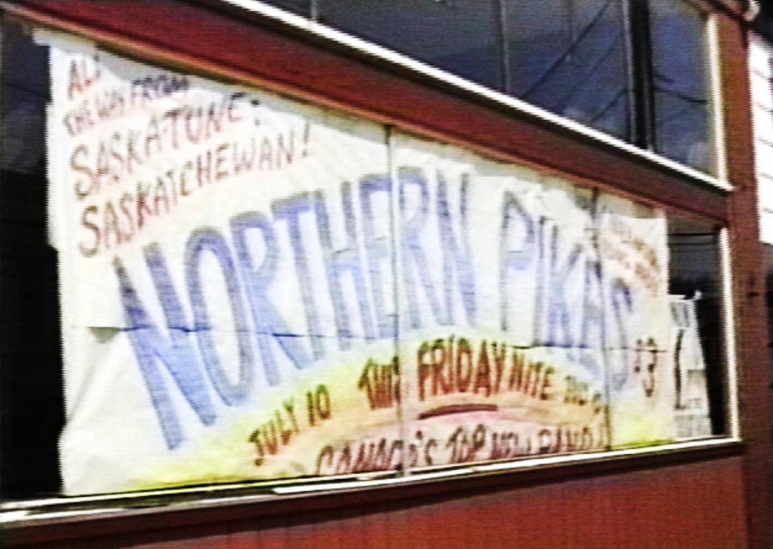 1987-07-10 Old Main Inn - Fredonia NY